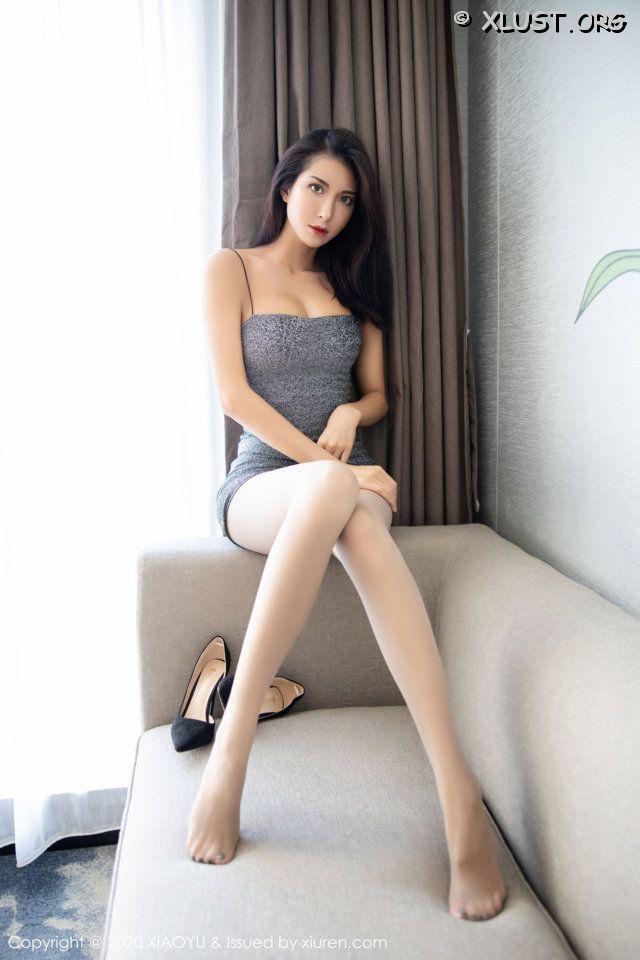 XLUST.ORG XiaoYu Vol.242 037