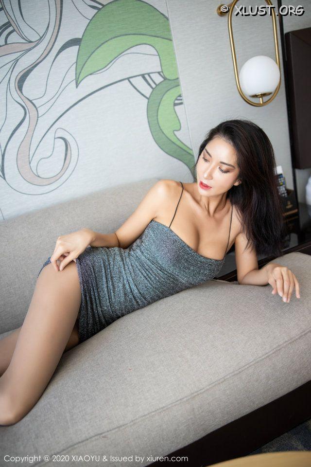 XLUST.ORG XiaoYu Vol.242 040
