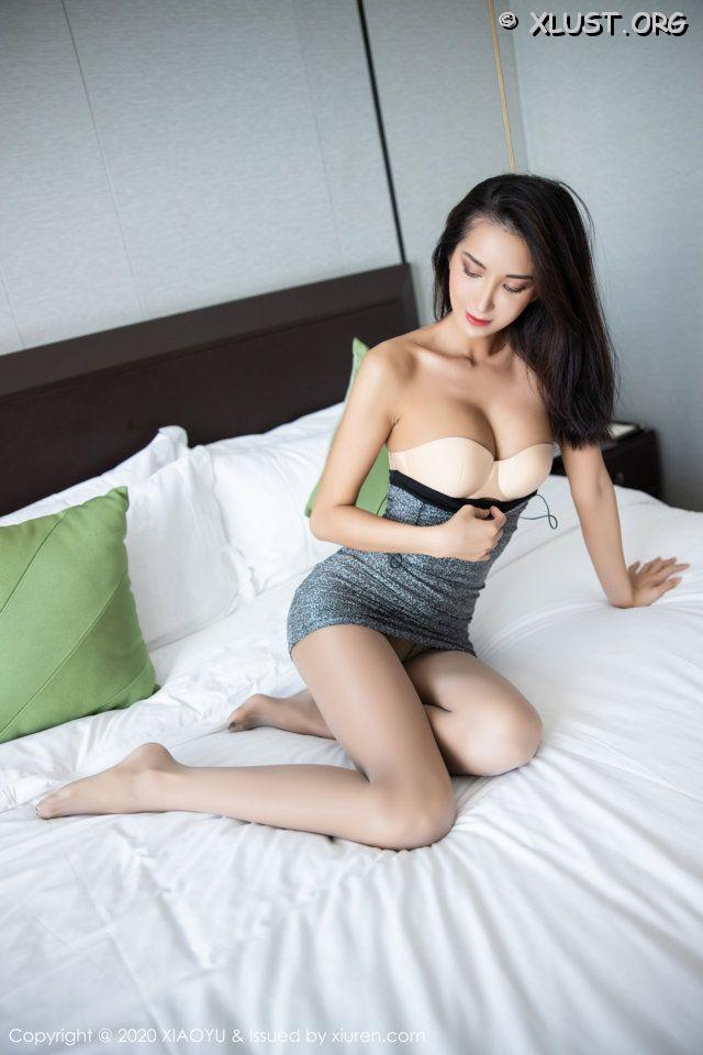 XLUST.ORG XiaoYu Vol.242 045