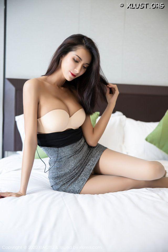 XLUST.ORG XiaoYu Vol.242 047
