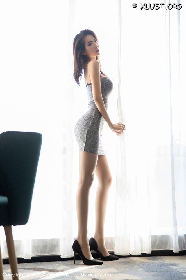 XLUST.ORG XiaoYu Vol.242 059