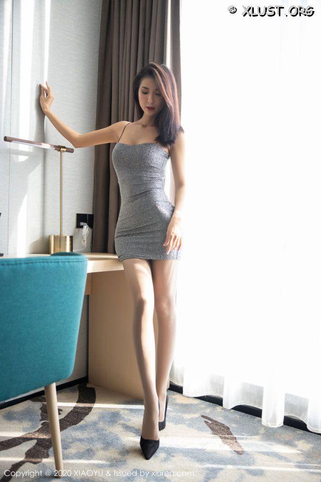 XLUST.ORG XiaoYu Vol.242 079