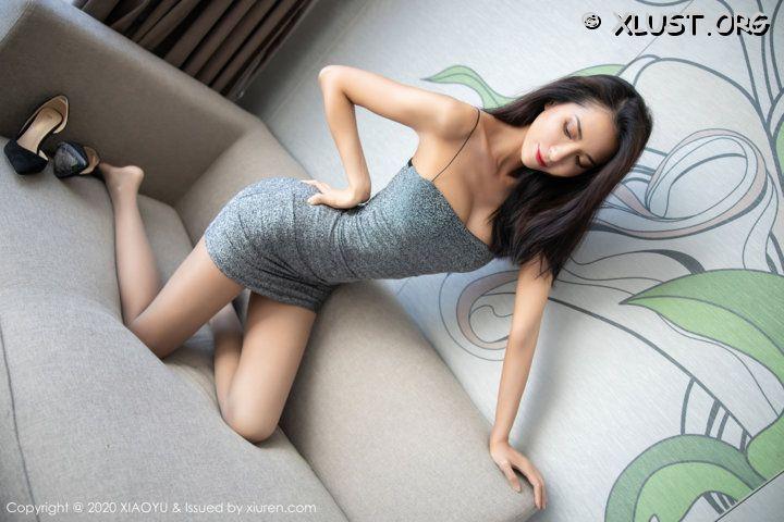 XLUST.ORG XiaoYu Vol.242 086