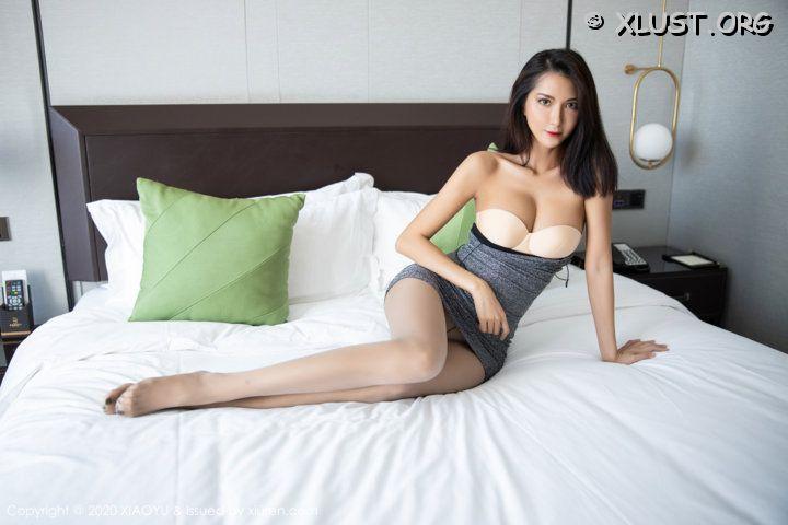 XLUST.ORG XiaoYu Vol.242 095