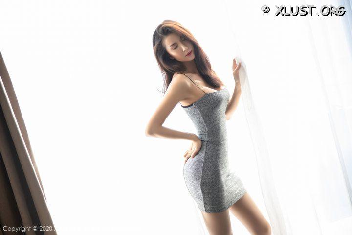 XLUST.ORG XiaoYu Vol.242 101