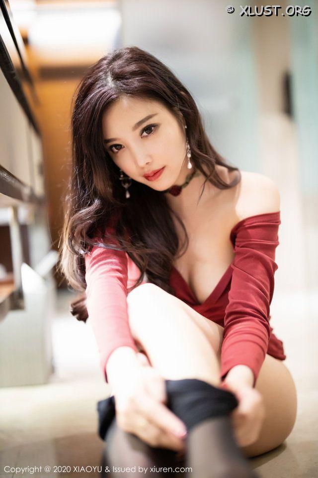 XLUST.ORG XiaoYu Vol.243 061