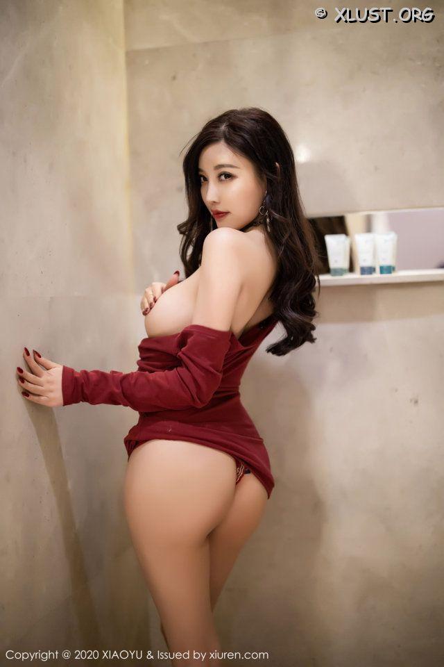 XLUST.ORG XiaoYu Vol.243 084