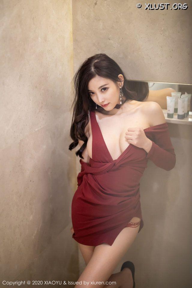 XLUST.ORG XiaoYu Vol.243 102