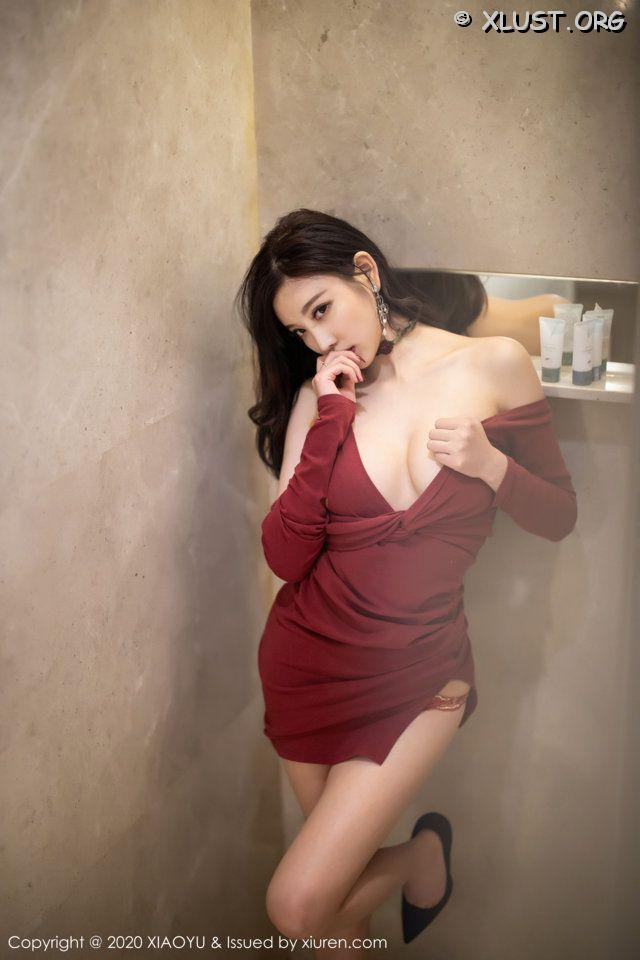 XLUST.ORG XiaoYu Vol.243 103