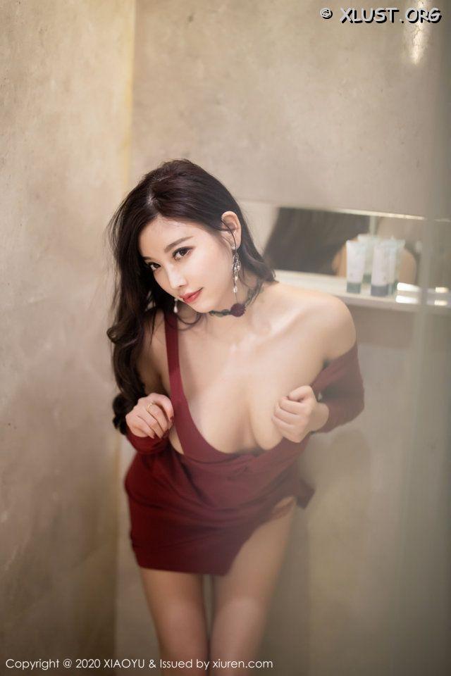 XLUST.ORG XiaoYu Vol.243 105