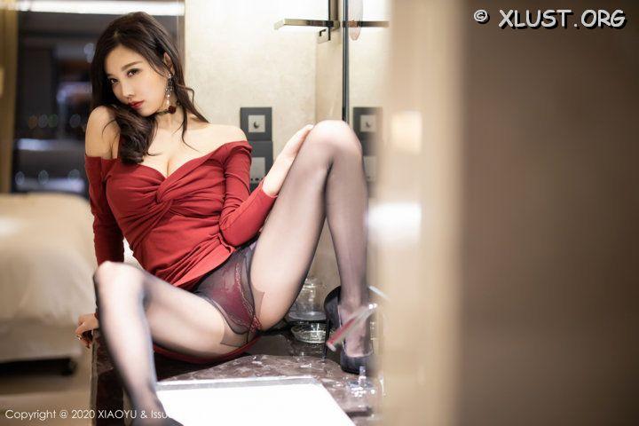 XLUST.ORG XiaoYu Vol.243 108