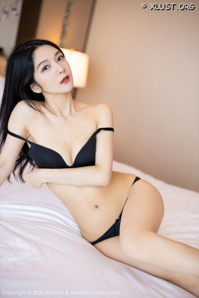 XLUST.ORG XiaoYu Vol.244 003