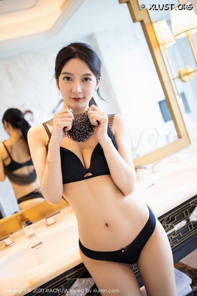 XLUST.ORG XiaoYu Vol.244 026