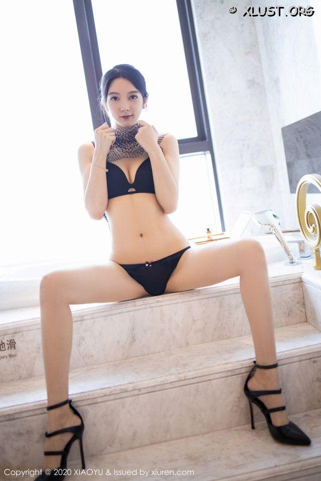 XLUST.ORG XiaoYu Vol.244 039