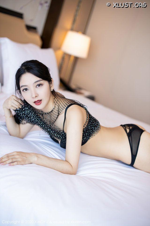 XLUST.ORG XiaoYu Vol.244 045