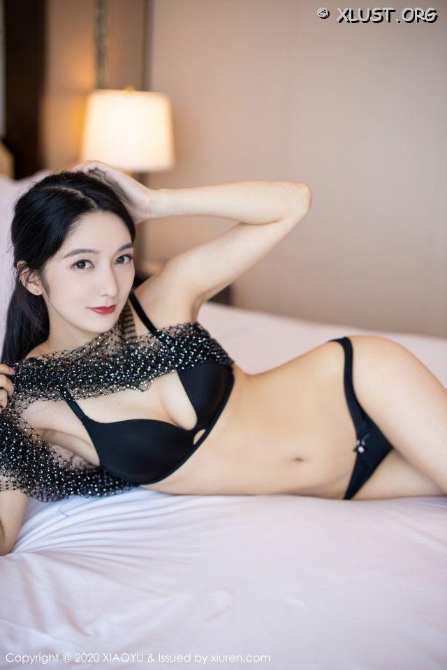 XLUST.ORG XiaoYu Vol.244 046