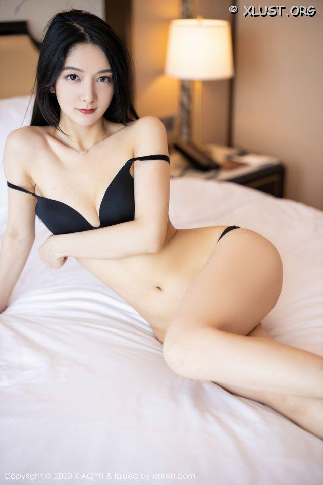 XLUST.ORG XiaoYu Vol.244 054
