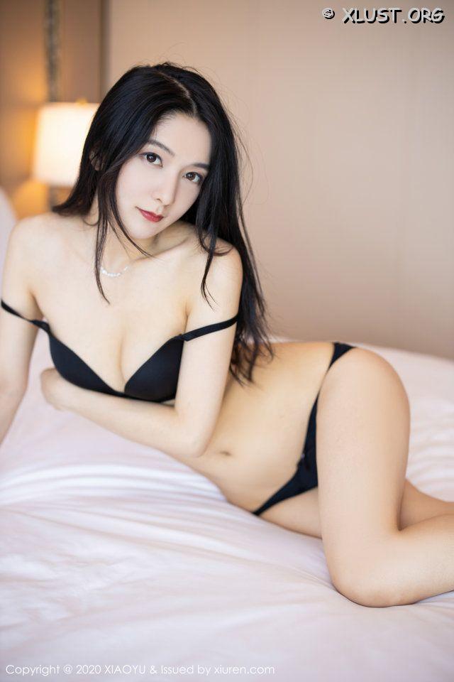 XLUST.ORG XiaoYu Vol.244 055