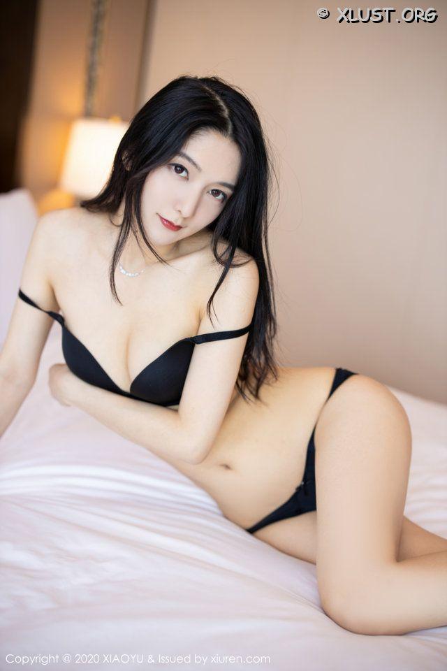 XLUST.ORG XiaoYu Vol.244 056