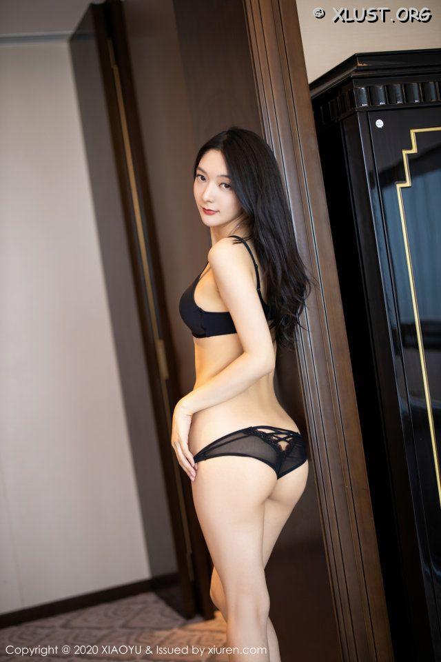XLUST.ORG XiaoYu Vol.244 062