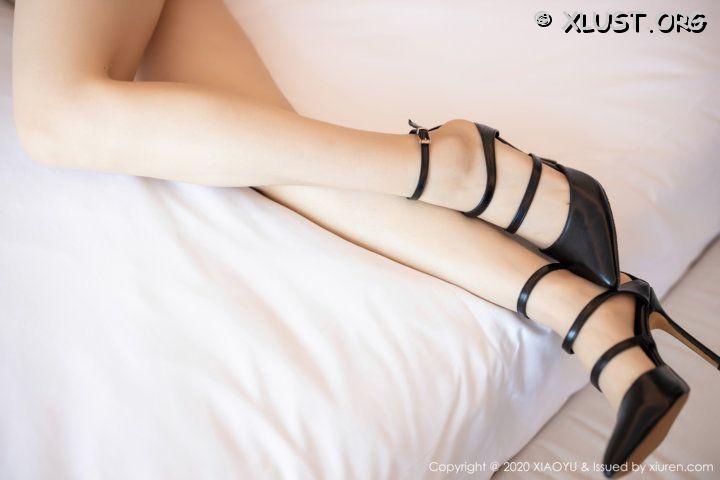 XLUST.ORG XiaoYu Vol.244 072