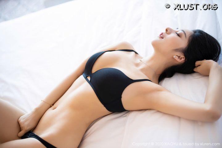 XLUST.ORG XiaoYu Vol.244 081