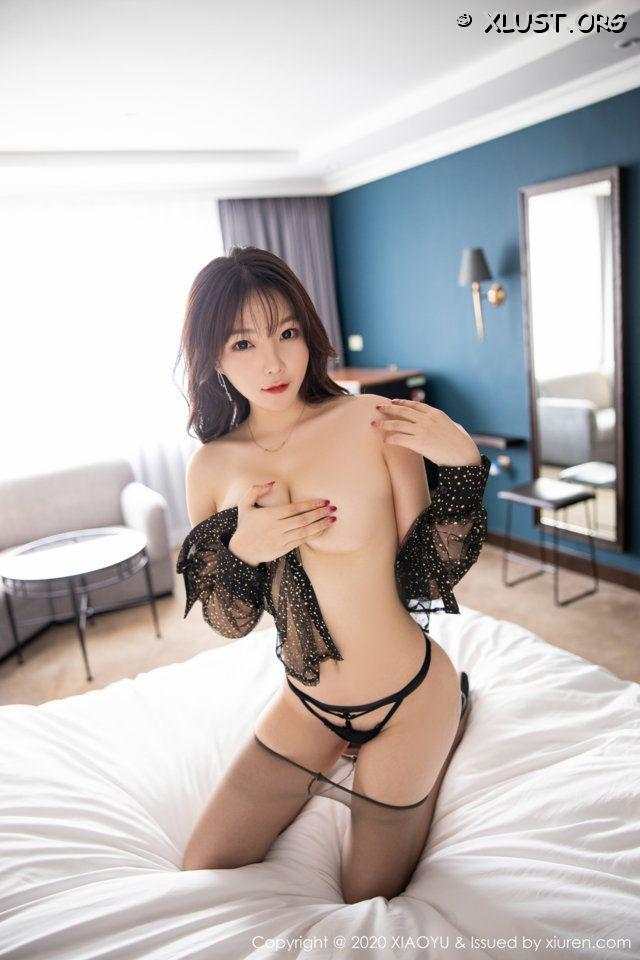 XLUST.ORG XiaoYu Vol.245 005