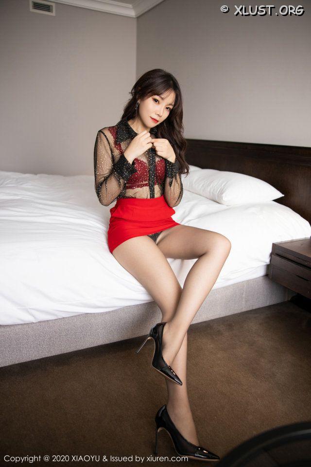 XLUST.ORG XiaoYu Vol.245 029