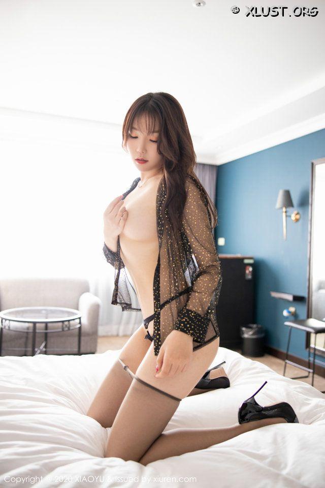 XLUST.ORG XiaoYu Vol.245 060