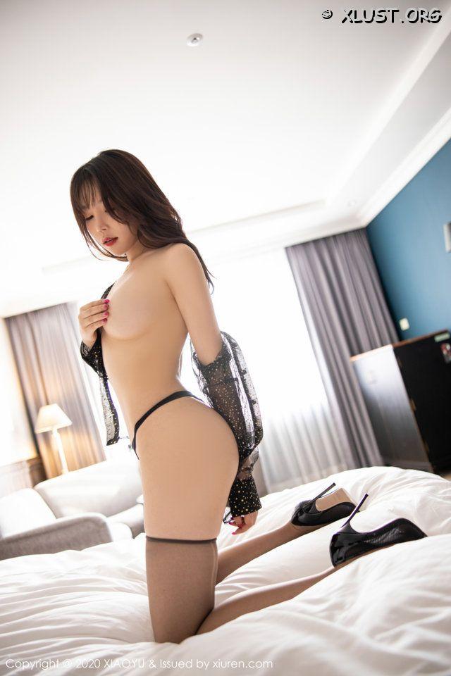 XLUST.ORG XiaoYu Vol.245 063