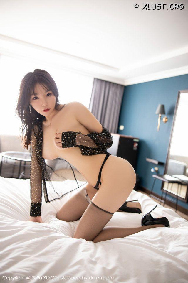 XLUST.ORG XiaoYu Vol.245 064