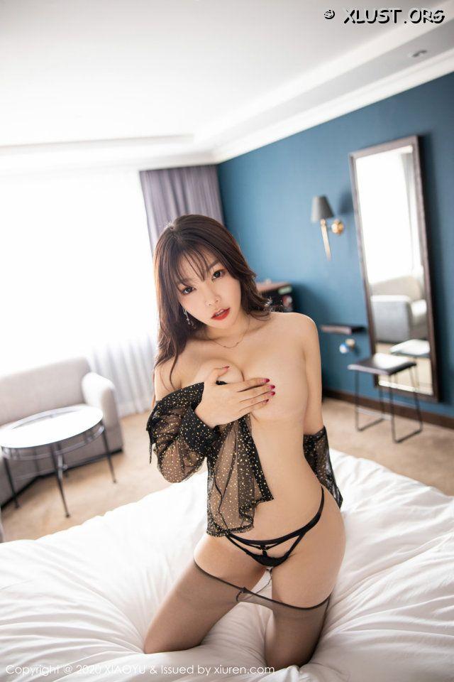 XLUST.ORG XiaoYu Vol.245 070