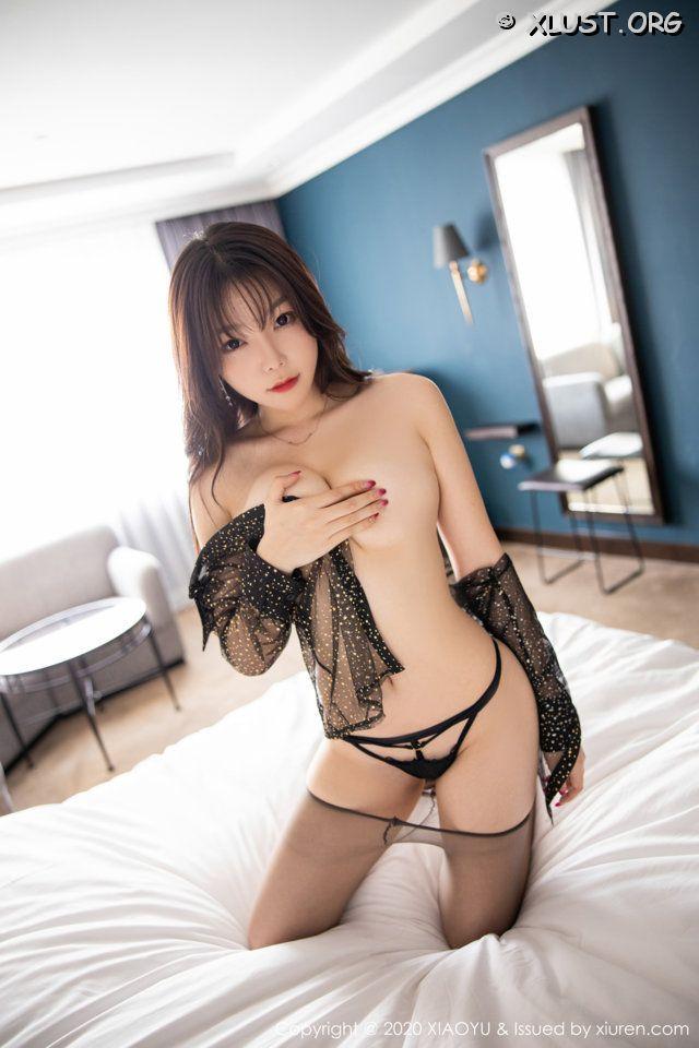 XLUST.ORG XiaoYu Vol.245 071