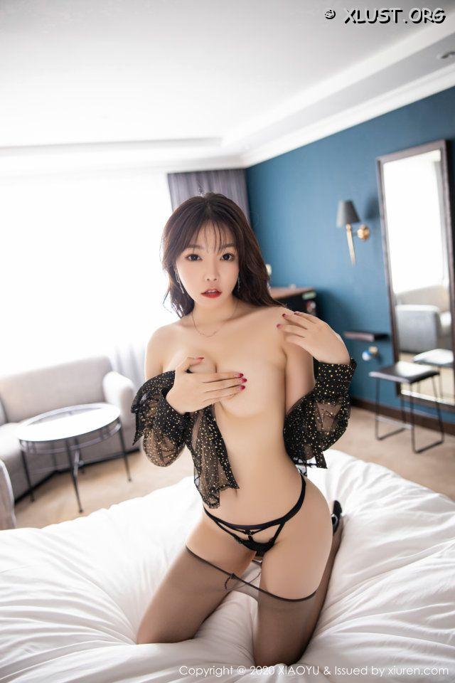 XLUST.ORG XiaoYu Vol.245 074