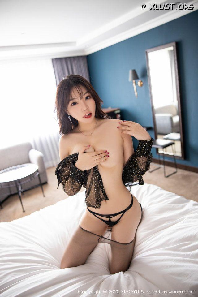 XLUST.ORG XiaoYu Vol.245 075