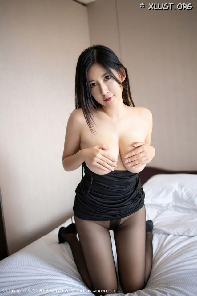 XLUST.ORG XiaoYu Vol.246 003