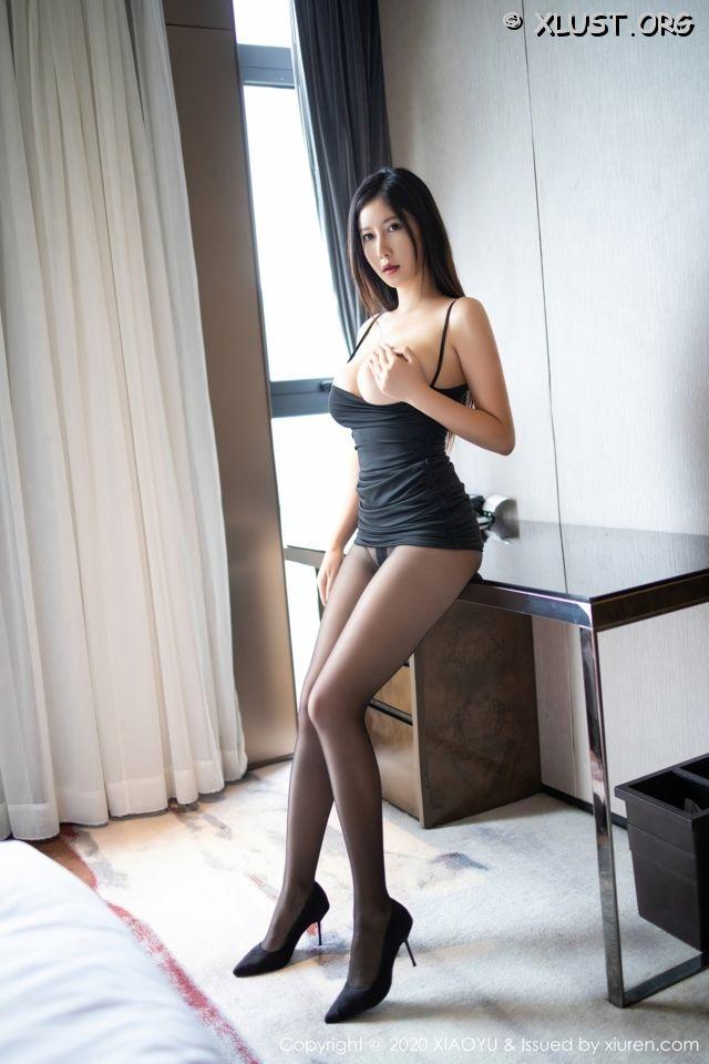 XLUST.ORG XiaoYu Vol.246 005