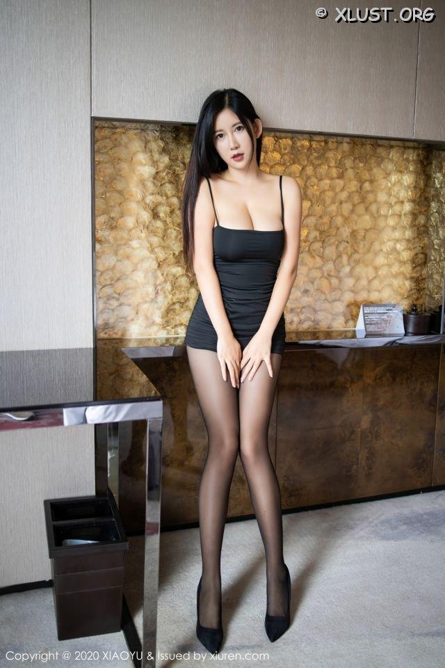 XLUST.ORG XiaoYu Vol.246 006