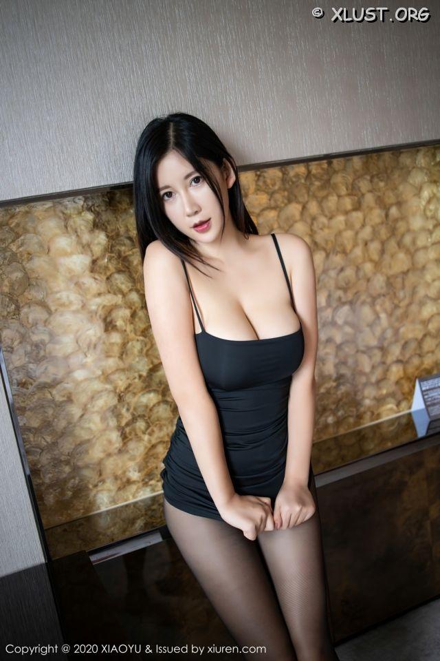 XLUST.ORG XiaoYu Vol.246 008