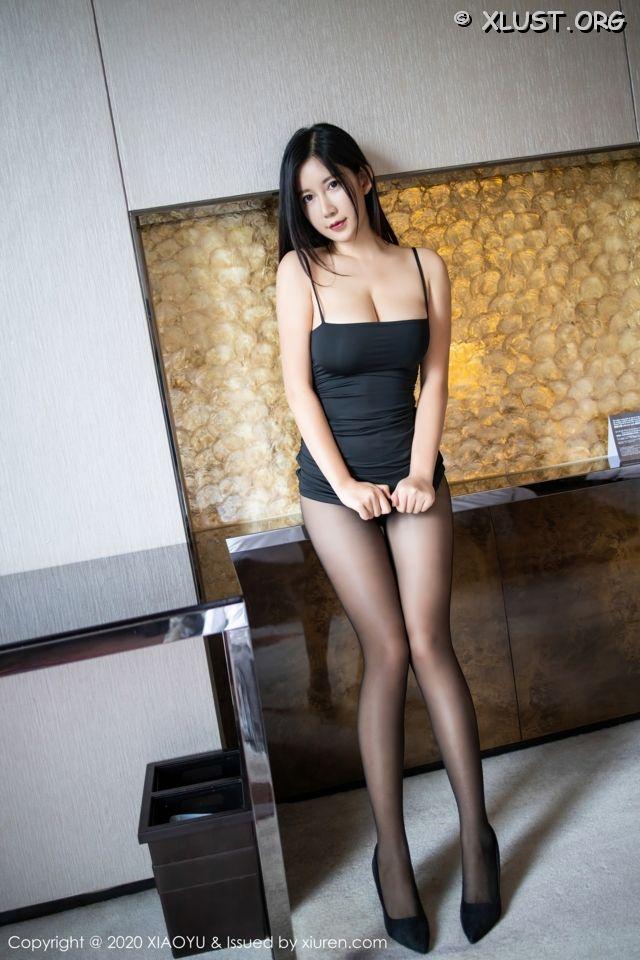 XLUST.ORG XiaoYu Vol.246 009