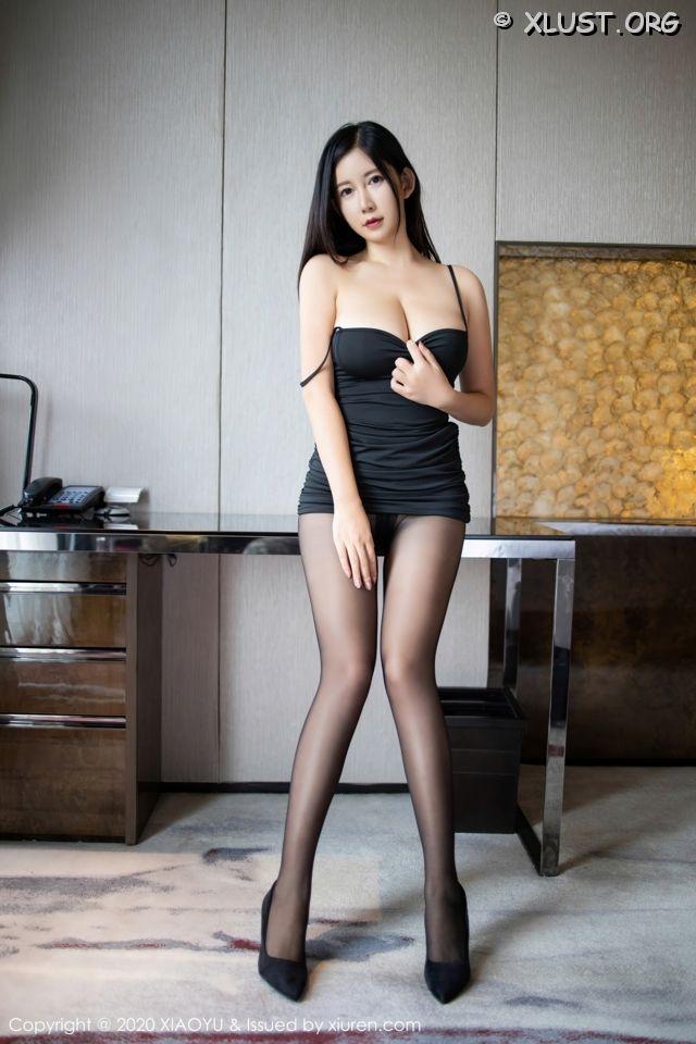 XLUST.ORG XiaoYu Vol.246 012