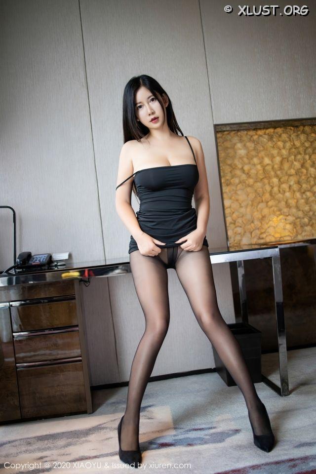 XLUST.ORG XiaoYu Vol.246 014