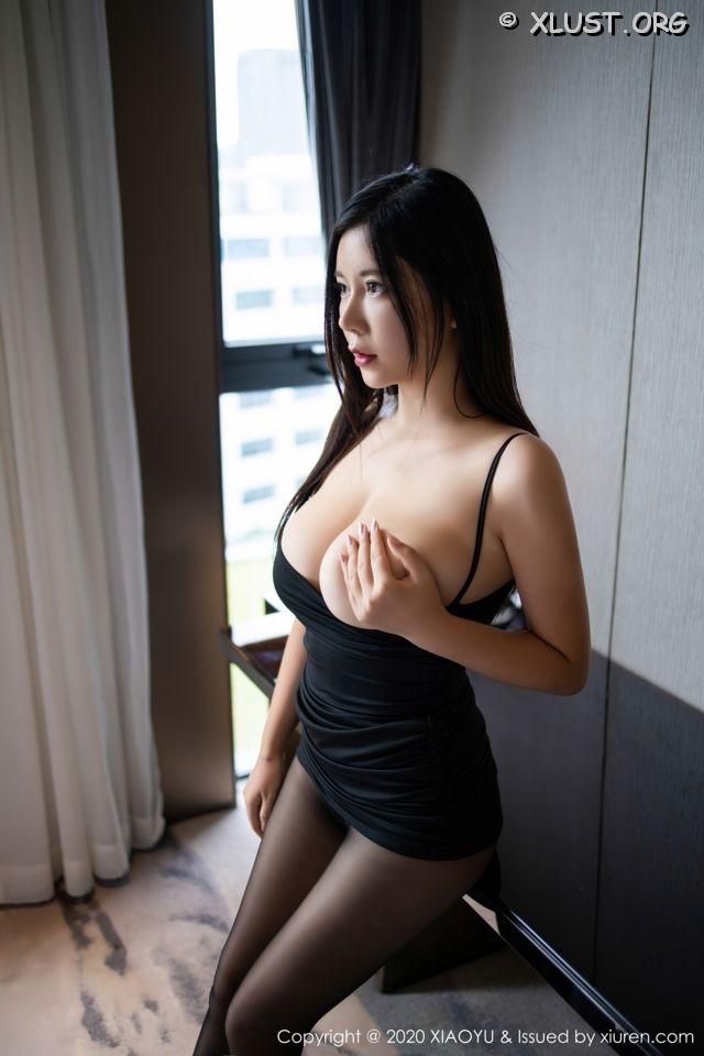 XLUST.ORG XiaoYu Vol.246 019