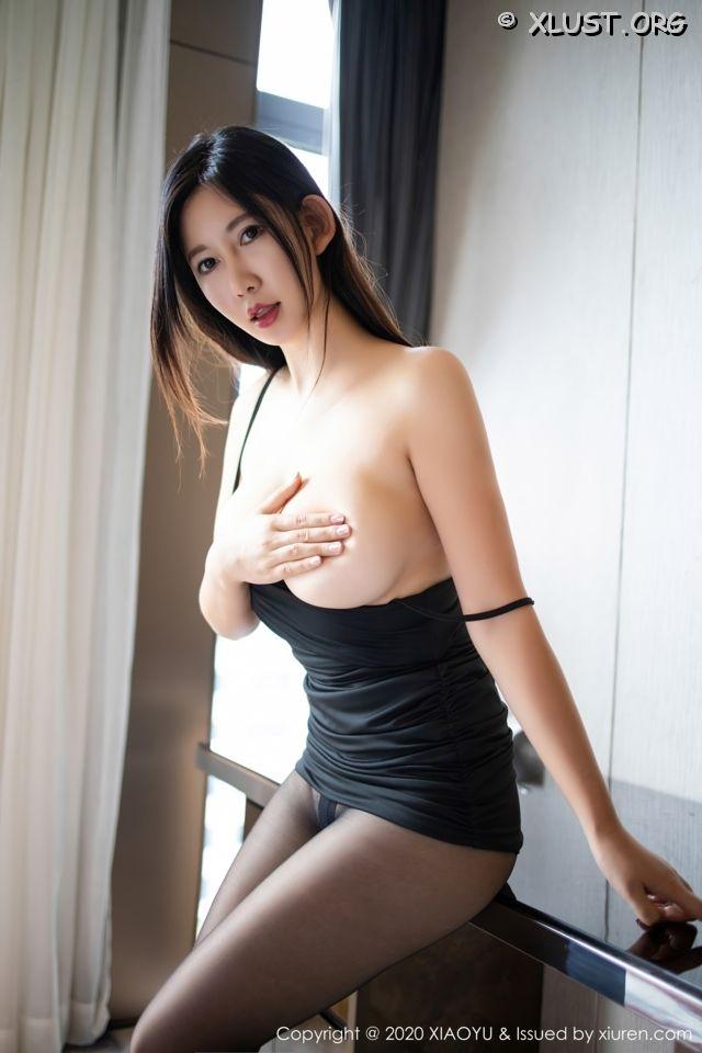 XLUST.ORG XiaoYu Vol.246 020