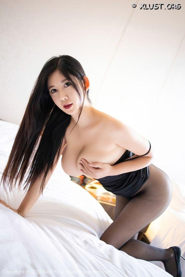 XLUST.ORG XiaoYu Vol.246 028
