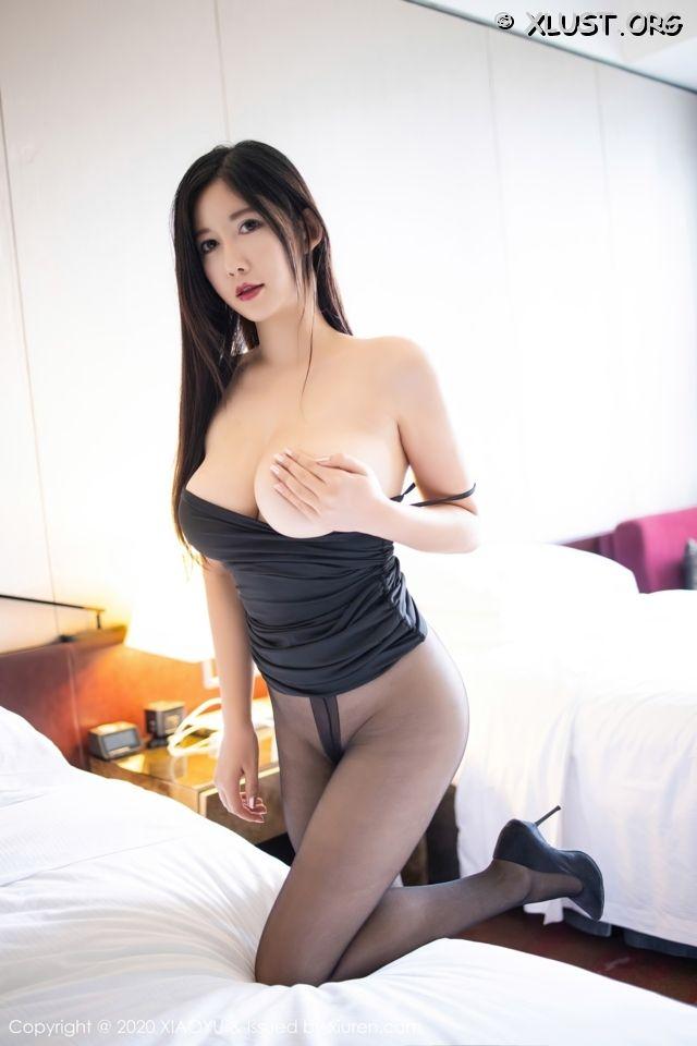 XLUST.ORG XiaoYu Vol.246 029