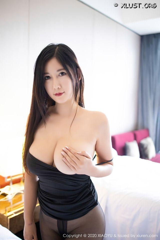 XLUST.ORG XiaoYu Vol.246 030