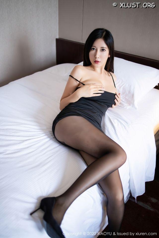 XLUST.ORG XiaoYu Vol.246 033