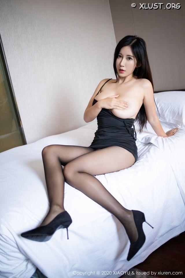XLUST.ORG XiaoYu Vol.246 035