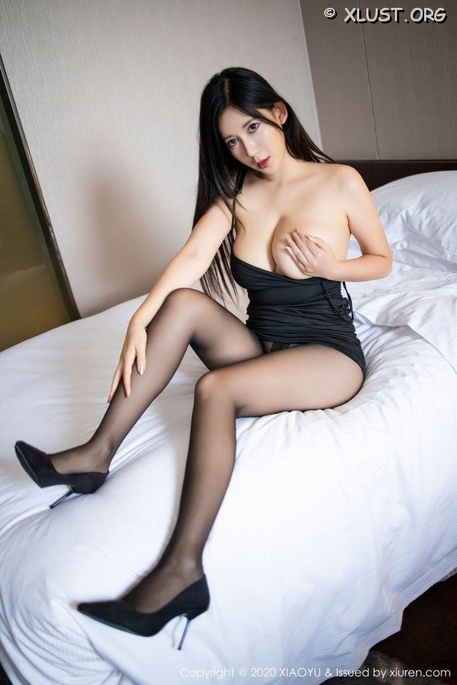 XLUST.ORG XiaoYu Vol.246 036